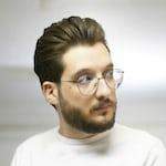 Avatar of user Mustafa Bashari