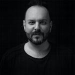 Avatar of user Emilio Takas