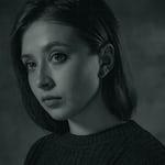 Avatar of user Daria Shchukina