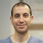 Avatar of user Philip Arambula