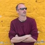 Avatar of user Sergio Capuzzimati
