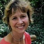 Avatar of user Ruth Gledhill
