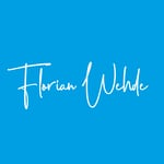 Avatar of user Florian Wehde