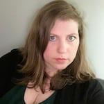 Avatar of user Christina Rumpf