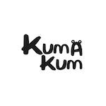 Avatar of user Kuma Kum