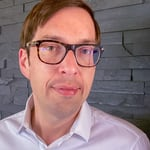 Avatar of user Andreas Weilguny