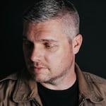 Avatar of user Matt Brett