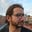 Go to Wolfgang Rathgeb's profile