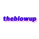 Avatar of user the blowup