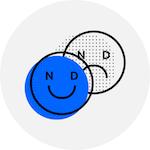Avatar of user Niklas Du