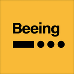 Avatar of user Beeing