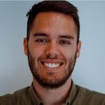 Avatar of user Fabian Schneidereit