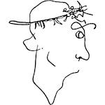 Avatar of user Jacob Bentzinger