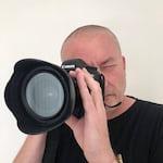 Avatar of user Miles Burke
