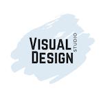 Avatar of user Visual Design