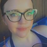 Avatar of user Kelly Visel