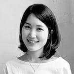 Avatar of user Jeena Jeong