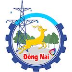 Avatar of user Đồng Nai TV