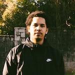 Avatar of user Felipe Andre