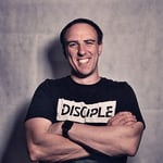 Avatar of user Jonny Gios