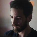 Avatar of user Sergio Camalich