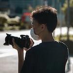 Avatar of user Michael Heng