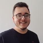 Avatar of user Matheus Torrezan