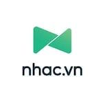Avatar of user Nghe nhac hay Nhacvn