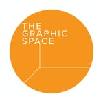 Avatar of user The Graphic Space