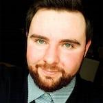 Avatar of user Patrick Pahlke