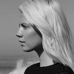 Avatar of user Helene Immel