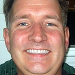 Avatar of user Kevin B Leigh