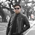 Avatar of user Kenneth John dela Vega