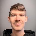 Avatar of user Filip Havlik