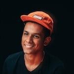 Avatar of user João Marinho