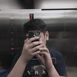 Avatar of user Ethan Medrano