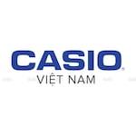 Avatar of user Casio Việt Nam