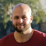 Avatar of user Jan-Patrick Meyer