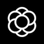 Avatar of user Atoms