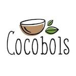 Avatar of user Cocobols