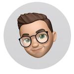 Avatar of user Claudio Pantoni