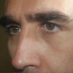Avatar of user Jay Esteban