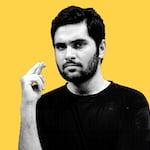 Avatar of user Usman Yousaf