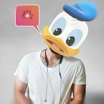 Avatar of user Sapeksh Singh Siwach