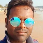 Avatar of user Laliteshwar Suman