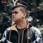 Avatar of user Pedro Lima