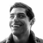 Avatar of user Hugo Herrera