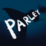 Avatar of user Parley for the Oceans