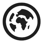 Avatar of user Trabajar por el Mundo By Digital Explorer