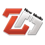 Avatar of user ZD NewMedia